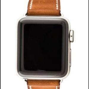 COPY - Hermès Apple Watch Series 1 Watch